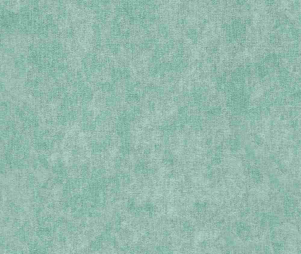 Микровельвет Velvet Lux 080