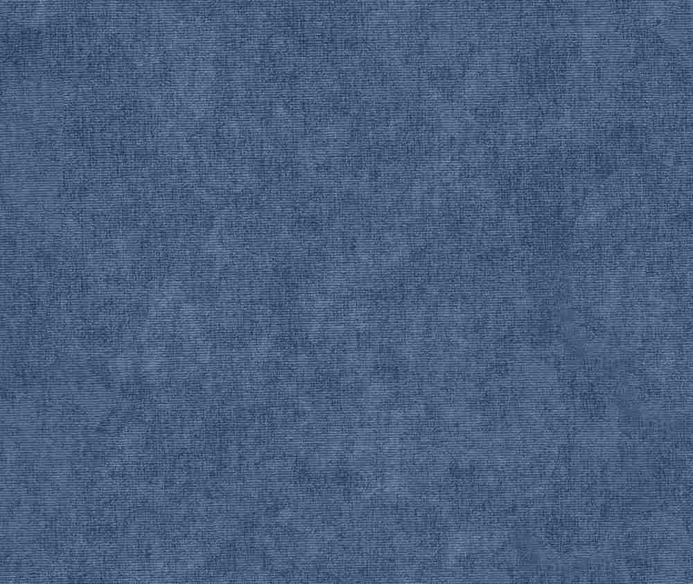 Микровельвет Velvet Lux 086