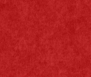 Микровельвет Velvet Lux 088