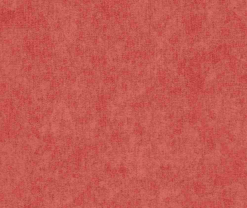 Микровельвет Velvet Lux 089