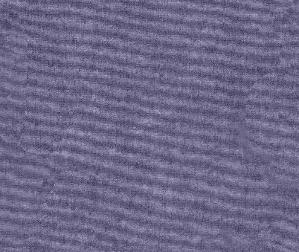 Микровельвет Velvet Lux 092