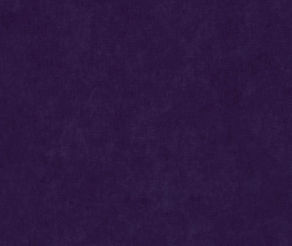 Микровельвет Velvet Lux 093