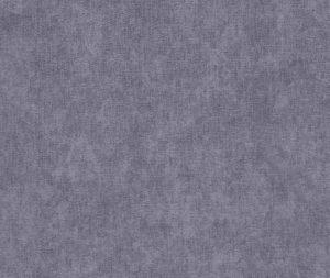 Микровельвет Velvet Lux 094