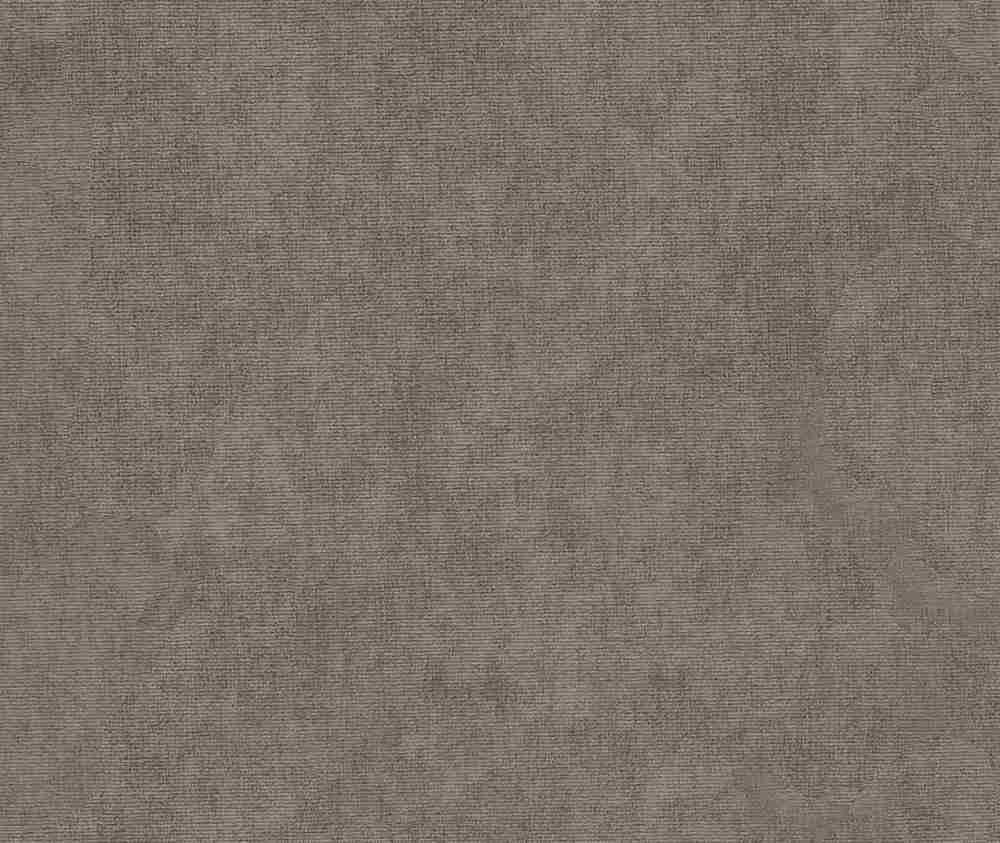 Микровельвет Velvet Lux 096