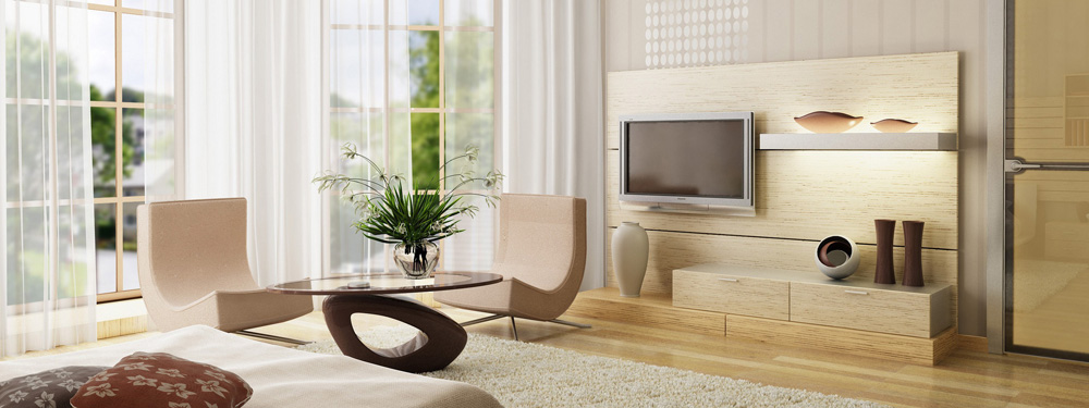 гарантия на мебель