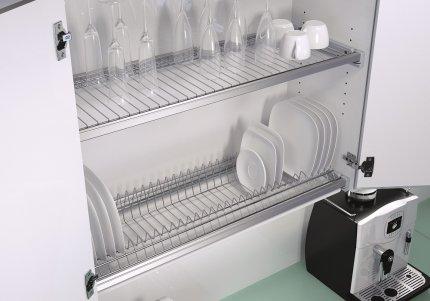 Фурнитура для кухни 005