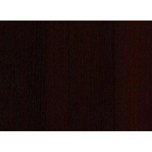 Дуб Сорано черно коричневый