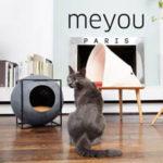 Meyou Paris 1