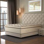 Выбираем кровать с мягким изголовьем 6