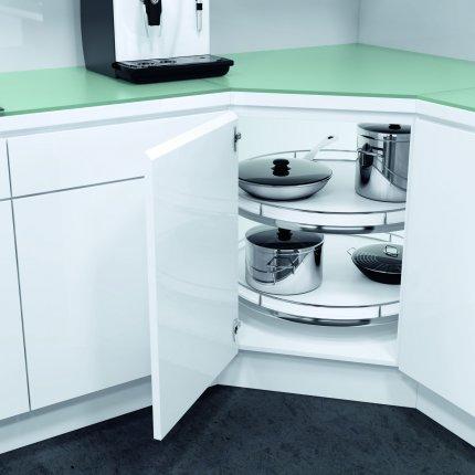 Фурнитура для кухни 004
