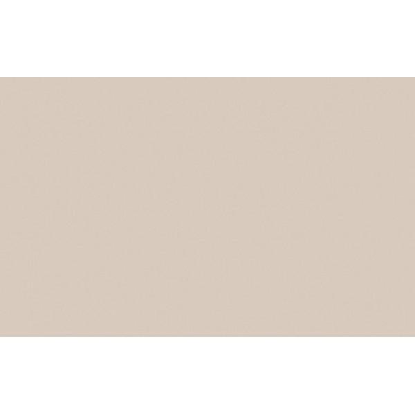 Кашемир серый