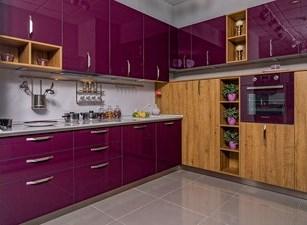 угловая кухня 108а