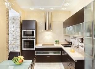 угловая кухня 113а
