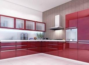 угловая кухня 114а