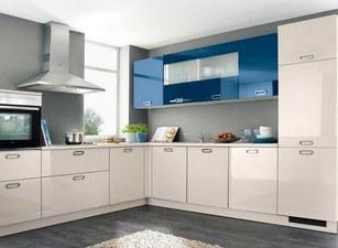 угловая кухня 116а