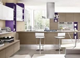 угловая кухня 119а