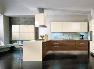 угловая кухня 128а