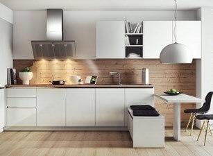 угловая кухня 139а