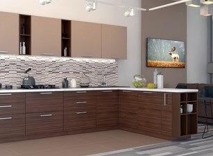 угловая кухня 149а