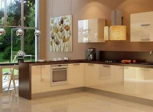 угловая кухня 156а