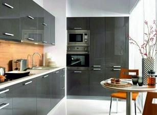 угловая кухня 173а