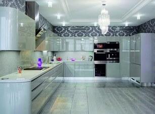 угловая кухня 178а