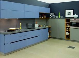 угловая кухня 182а