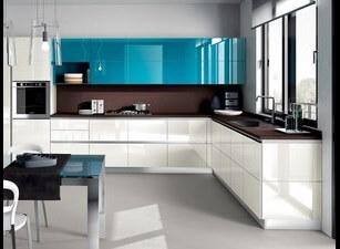 угловая кухня 188а