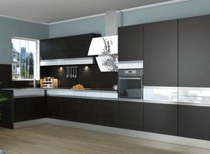 угловая кухня 198