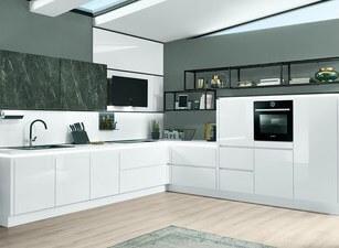 угловая кухня 202а