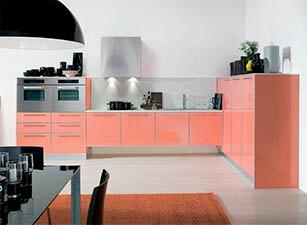 кухня угловая 193