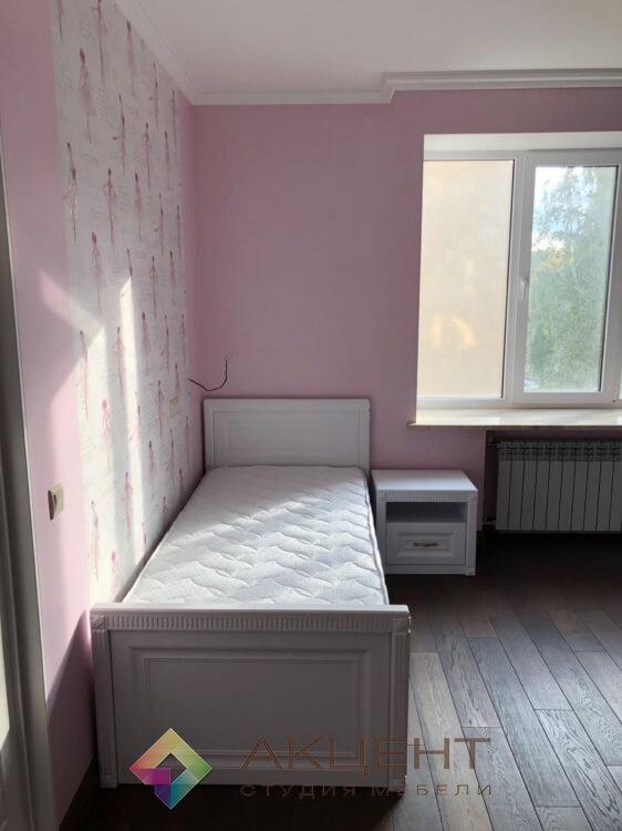 детская мебель 002-2