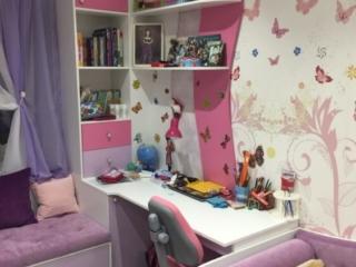 детская мебель 010-1