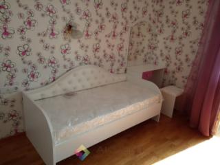 детская мебель 017