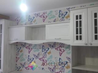 детская мебель 019-2