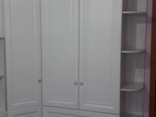 детская мебель 019-3