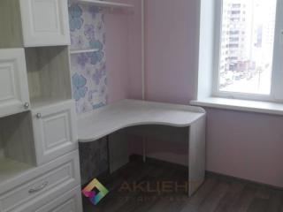 детская мебель 019-5