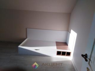 детская мебель 021-2