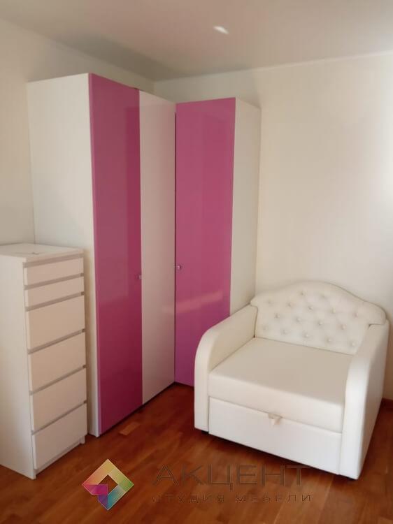 детская мебель 022