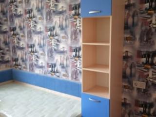 детская мебель 023-1