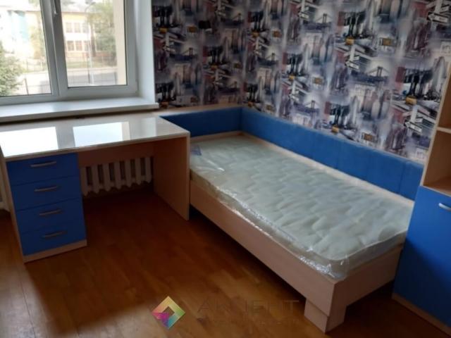 детская мебель 023-2