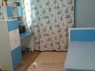 детская мебель 025-1