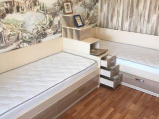 детская мебель 027-1