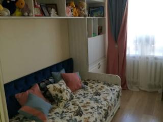 детская мебель 029-3