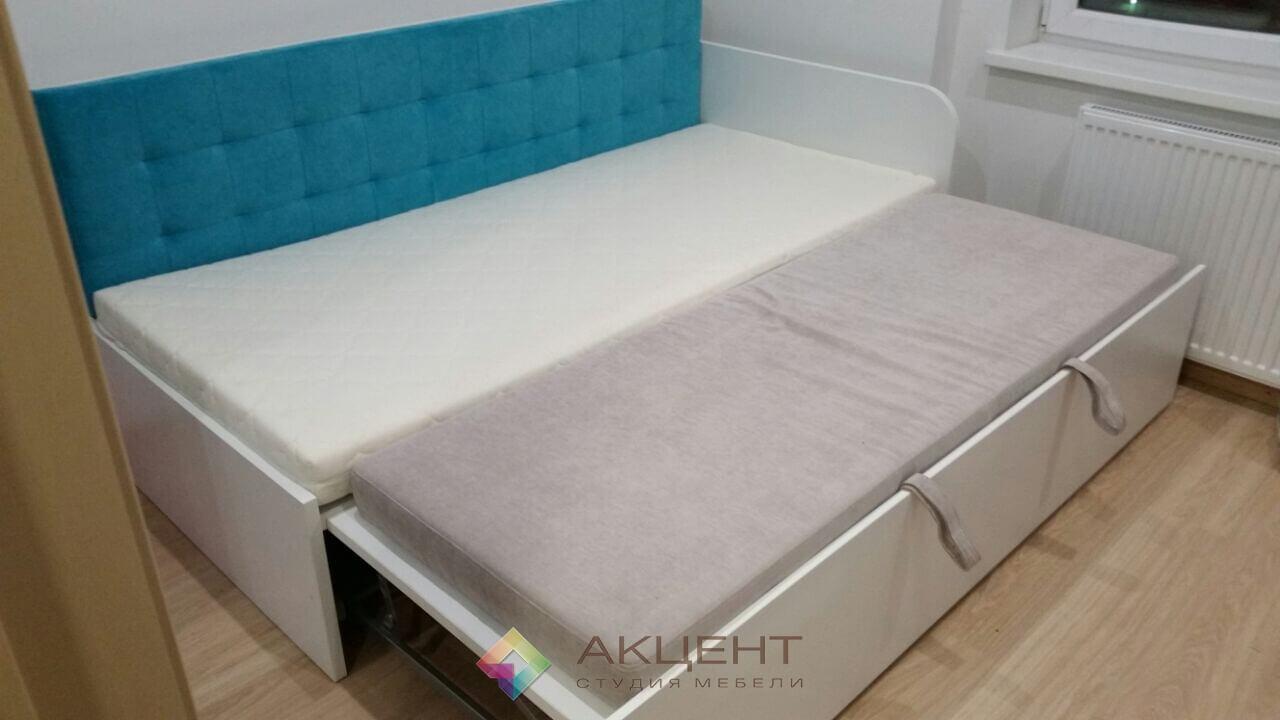 детская мебель 030-2