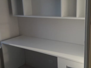 детская мебель 031-2