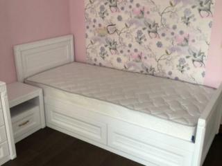 детская мебель 032-1