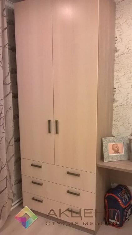 детская мебель 033-3