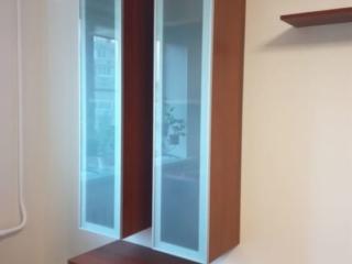 гостиная 012-2