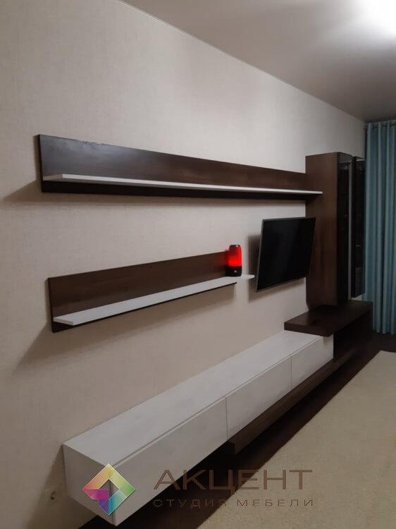 гостиная 014